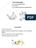 Parar Hemorragias (2)