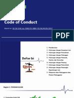 Code of Conduct  SHG.pdf