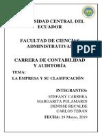 G1_T1.1_1.2  EMPRESA_CLASIFICACIÓN.docx