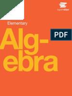 elementary-algebra-7.9.pdf