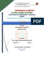 imforme-de-cuencas (TERMINALO MARI ).docx