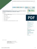 Estudio de La Salud Mental en La Poblacion Mayor de 15 Anos Conicyt. Repositorio Institucional