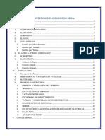 INFORME-CONSTRUCCION-I.pdf