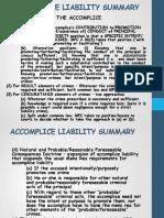 ACCOMPLICE LIABILITY SUMMARY.pdf
