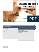 MANEJO_DEL_DOLOR_EN_CLINICA_VETERINARIA.pdf