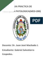 Tarea de patoogia-1 (1).docx