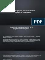 Clase Metodologia.pdf