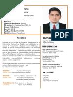 CV Franco Niño Luis Enrique.docx