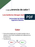Clase I, Aspectos basicos, Calor I.pdf
