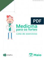 [cliqueapostilas.com.br]-medicina-para-os-fortes.pdf