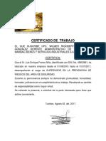 Certificado de Trabajo Franco Niño.jpg