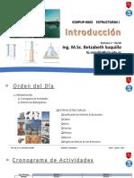 Clase-EST I_02.pdf