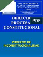 10 Dpc Proceso de Inconstitucionalidad
