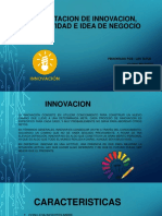 diapositiva  de  innovacion.pptx