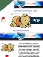 curso-de-bordado-en-punto-cruz.pdf