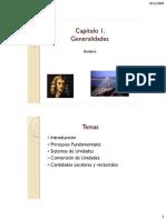 Estática Capítulo 1.pdf