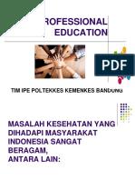 2. Konsep Ipe Pknt 2018