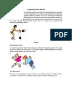CONDUCCIÓN DE BALÓN.docx