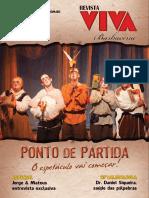 revista_viva_ed_05_web.pdf