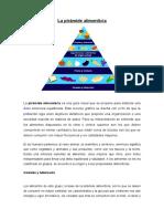 Imprimir Ficha Piramide