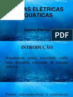 USINAS AQUÁTICAS.pptx