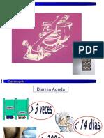 diarreaaguda2-111206112421-phpapp02
