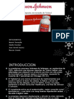 caso tylenol.pdf