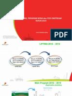 Skkmigas_20190130 Lifting Program Kerja Dan Pod Onstream Tahun 2019 (Jw) Rev. 1