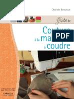 TDM_Beneytout.pdf