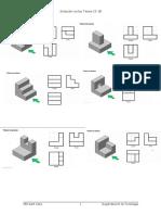 solucion-vistas-tecno-12.pdf