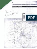 Imperialismo 1850+.pdf