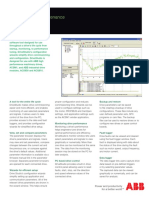 Design and Study Home Automation System Using DTMF