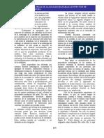 modulo08-METALURGIA DE LA SOLDADURA PARA EL INSPECTOR DE SOLDADURA.doc