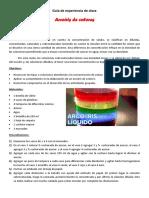 Manual Estrategias Didacticas Practica II