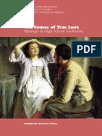 Course Truelove