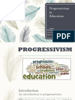 Progressivism.pptx