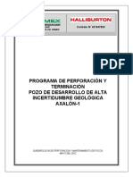 Programa de Perf y Term Axalon 1.pdf