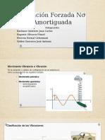 303551406-Vibracion-Forzada-No-Amortiguada.pdf