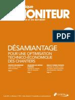 84_MONITEURCahierPratique662014.pdf