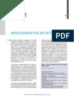 CCHematologia Iván Palomo González