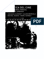 Estética de cine.pdf