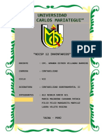 NICSP 12.docx
