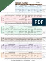 MAPA 6° T2  18-19 P.pdf · versión 1