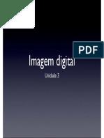 Image m Digital
