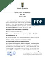 Alfonso Rios 02