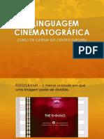 PP-LINGUAGEM-CINEMATOGRÁFICA-CE-cópia.pdf
