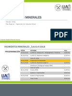 Clase C_Procesos Mineralizadores yAlteraciones.pdf