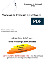 Modelos de Processos de Software.pdf