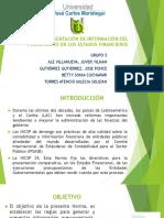 NICSP 24 - PRESENTACIÓN DE INFORMACIÓN DEL PRESUPUESTO.pdf