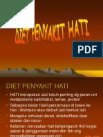 D H & K. EMPEDU